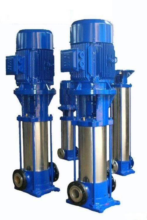 貴陽水泵批發